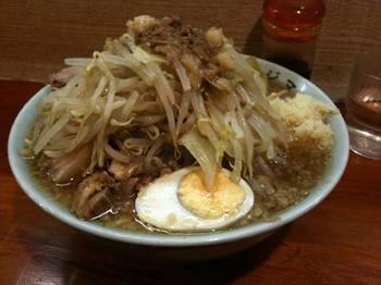fujimaru03.jpg
