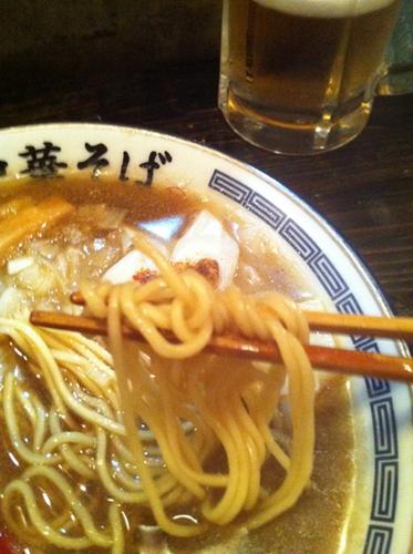 niboshi02.jpg