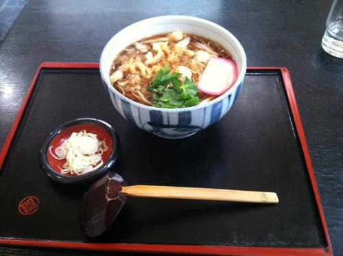 oohashiya02.jpg