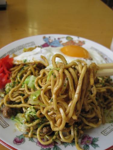 shimadaya09.jpg