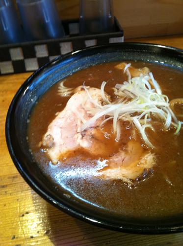 yusuke04.jpg